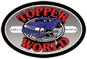 Topper World