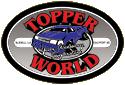 Topper World